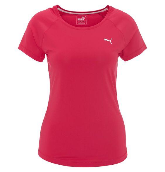 "PUMA T-Shirt ""WT Essential Tee"", dryCELL, für Damen"