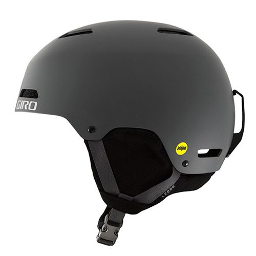 9 Best Ski Helmet Reviews in 2016 - Skateboarder