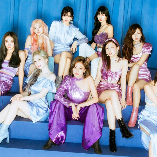 Ultra Hd Wallpaper Twice All Members Feel Special 8k 5 831 For Desktop Laptop Pc Smartphone Iphone Android Imac In 2020 Pop Group Feeling Special Concert