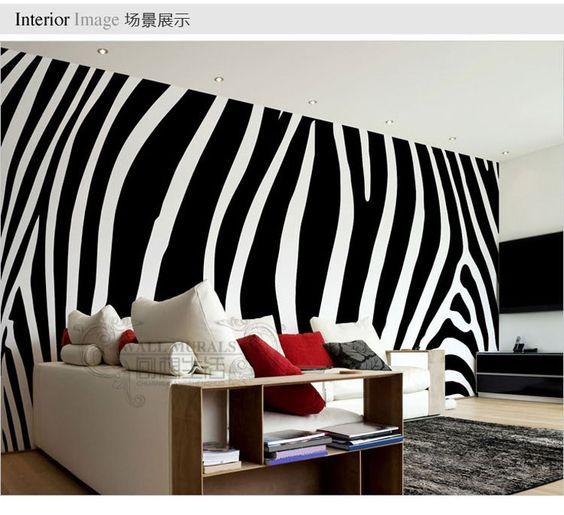 Encontrar m s papel pintado informaci n acerca de moda en for Papel pintado personalizado