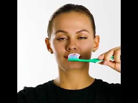 افكار هائلة لاستخدامات معجون الاسنان ماكنا نعرفها Youtube The Originals