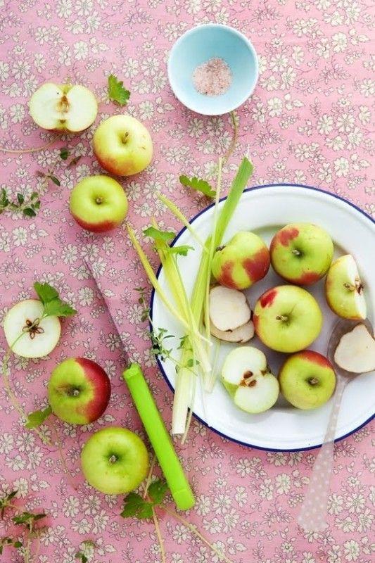 ¡5 #Frutas que te harán ADELGAZAR sin darte cuenta! #tips