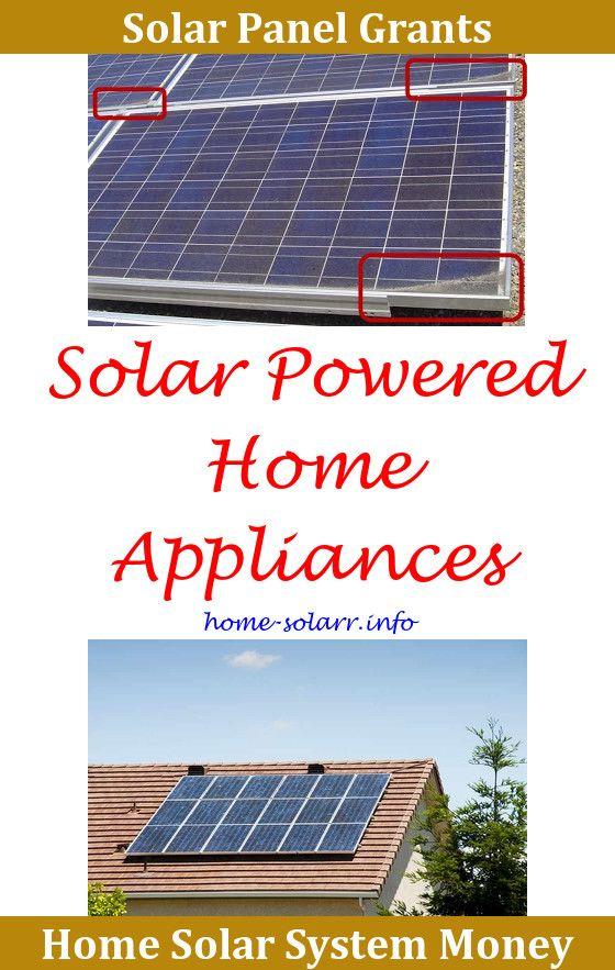 Solar System Solar Solar Power House Best Solar Panels