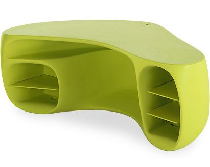Philippe starck baobab desk furniture desk office Philippe starck first design