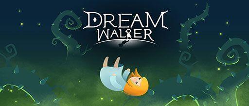 Dream Walker V1 13 11 Mod Apk Tum Kilitler Acik Oyunlar Android