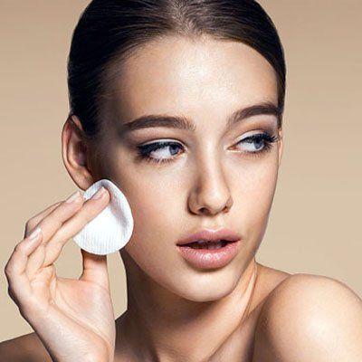 Beauty Tips For Oily Skin Women