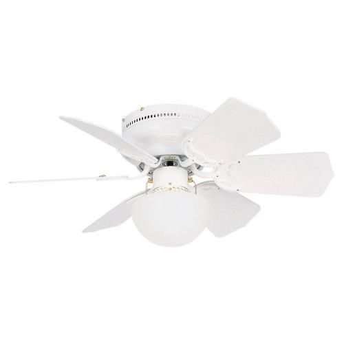 The Litex Vortex Led Hugger Fan Is Great For Smaller Areas And Offers A Traditional Style That Will Brighten Ceiling Fan Ceiling Fan With Light Led Ceiling Fan Single blade ceiling fan