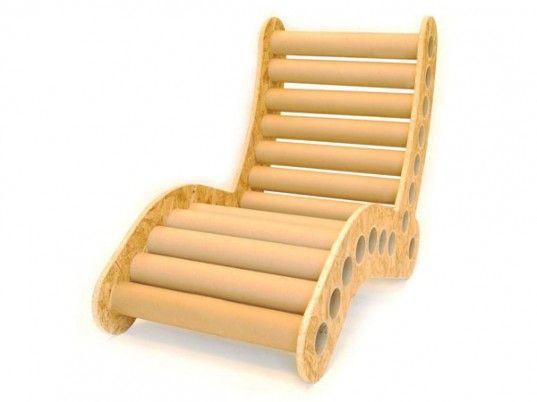 Furniture Design University Mesmerizing Design Review