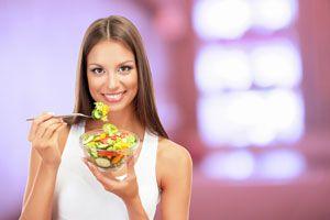 Gesunde Diätplane zum Abnehmen mit einfachen Rezepten. www.ihr-wellness-magazin.de