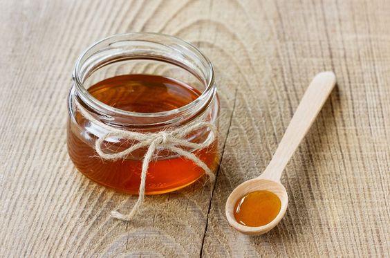 Homemade Cough Syrup Dr Josh Axe