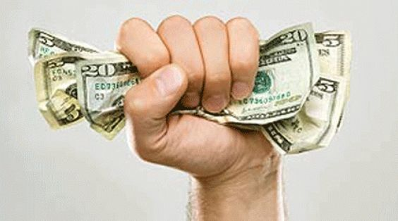 ''Muitas pessoas pensam que a criação de riqueza e abundância só acontecem aos outros. Aqui vou mostrar como qualquer pessoa, independentemente da condição económica e social actual, pode criar a sua independência financeira...'' http://blogderuigabriel.com/blog/como-criar-riqueza-a-partir-de-quase-nada--1