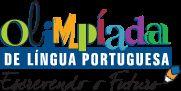 Jogos de aprendizagem Olimpíada de Língua Portuguesa