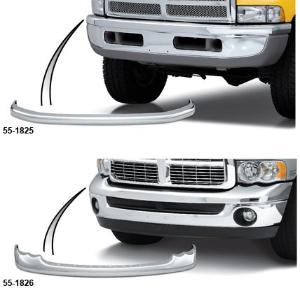 all chrome bumper trim caps dodge ram pinterest cap d 39 agde. Black Bedroom Furniture Sets. Home Design Ideas