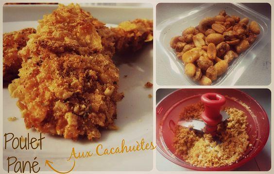 Photo-poulet-pané-recettes-ateliers-05.06.15