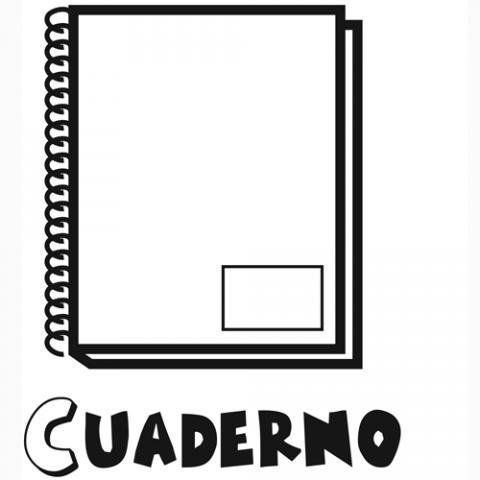 Cuaderno Para Colorear Coloring Pages Free Hd Wallpapers Colorful Pictures