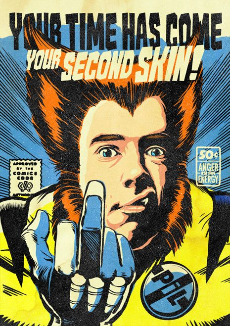 http://dangerousminds.net/comments/post_punk_icons_as_classic_marvel_comics_superheroes?utm_source=Dangerous Minds newsletter