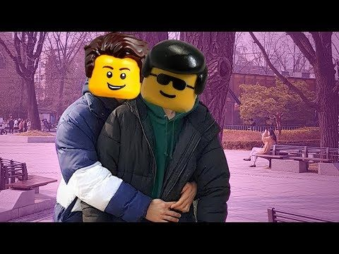 Instant Regret Clicking This Playlist Memes Youtube Lego City Man Lego