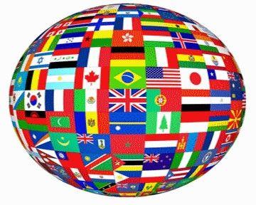 latino culture - Google Search