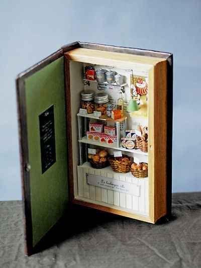 Refrigerador: