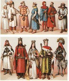 Idade Média Românica