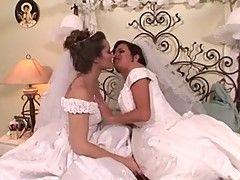 Brides Sex Videos 84