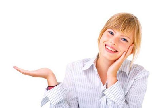 Was zieht Frau am besten unter eine weiße Bluse?