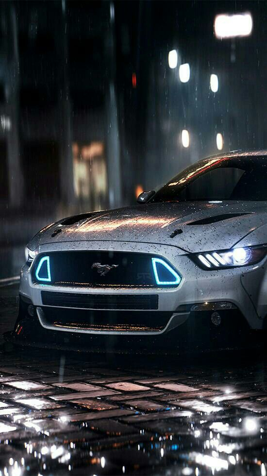Pin By Joshua On Hd Wallpapers Ford Mustang Wallpaper Mustang Wallpaper Mustang
