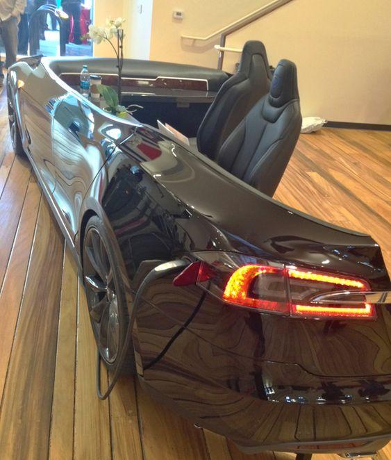 home desk autostyle 3