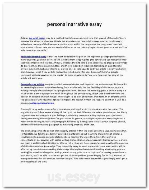 essay history page research paper th grade essay  essay history 10 page research paper 10th grade essay topics topics to write an essay about introduction for essay example example essay