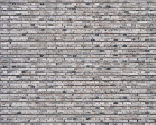 Free Seamless Brick Texture Frederiksberg Gymnasium Seier