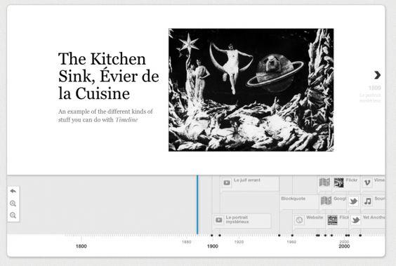 http://timeline.verite.co/examples/houston/