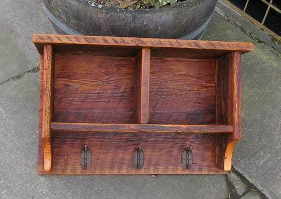 barn wood furniture | Recent Photos The Commons Getty Collection Galleries World Map App ...
