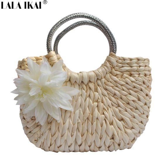 summer purses 2016 - Google Search