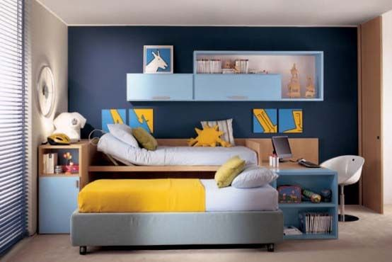 25 best images about Chambre ado on Pinterest