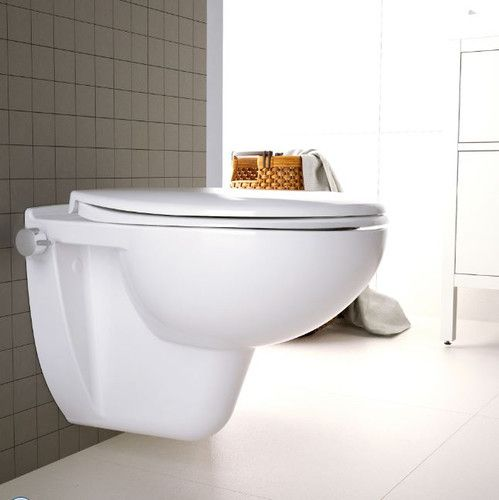 Toaleta Wc Z Funkcja Bidetu Tek Ma 5202 Toalety Toaleta Witraz