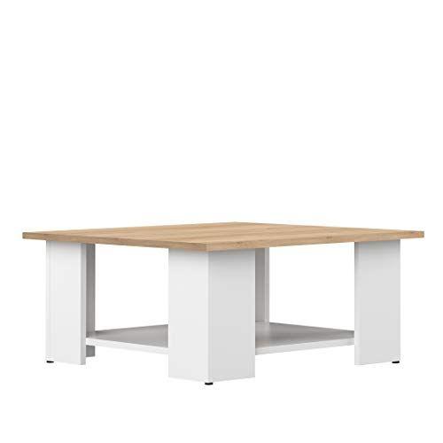 Epingle Sur Table Basse Scandinaves