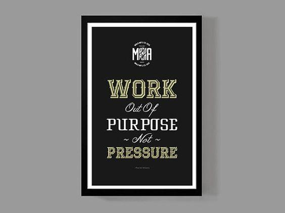 crack under pressure quotes quotations