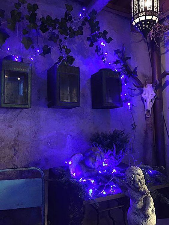 #weihnachtsrun #innenhof #weihnachtsdeko #xmasgifts #gifts #bestshoppingplace #jewelrys #luxuries #christmasshopping #christmas #xmas #jewelryjunkie #schmucksüchtig #schmuckliebe ►►► ONLINESHOP ≫≫≫ www.schmuck-reich... ►►► FACEBOOK ≫≫≫ www.facebook.com/schmuck.reichenberger ►►► #uhren #schmuck #schmuck_reichenberger #burghausen #altstadt