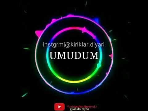 Yasamaya Hevesim Yok Youtube Youtube Einstein Rap