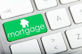 As long as you get an Automated Underwriting System DU Approval, Gustan Cho will guarantee you a mortgage loan in Illinois or Florida. No overlays.