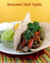 Mini Tex-Mex Meatloaf Burritos | Recipe | Burritos, Tex Mex and Minis