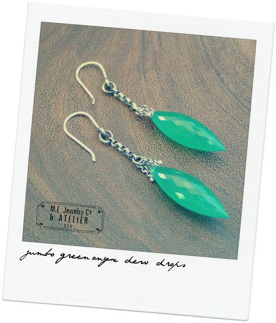 M.E. Jewelry Co. |