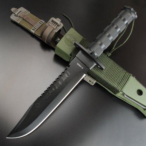 Top Cuchillos Cuchillos De Combate Cuchillos Tacticos Cuchillos