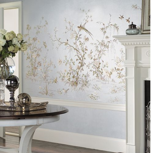 fromental wallpaper australia