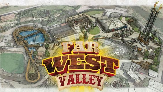 //www.parkerlebnis.de/far-west-valley-mirabilandia-2016-ankuendigung_19123.html: