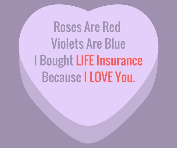 Sell Life Insurance On Facebook Life Insurance Facts Life