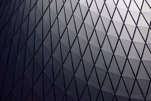 Shapes Patterns Textures 95 Best Free Texture Pattern Shape And Architecture Photos On Unsplas Architecture Photo Textures Patterns Architecture Images