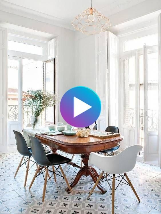Modern Victorian Dining Room Ideas Victorian Home Decor Dining Room Victorian Modern Victorian