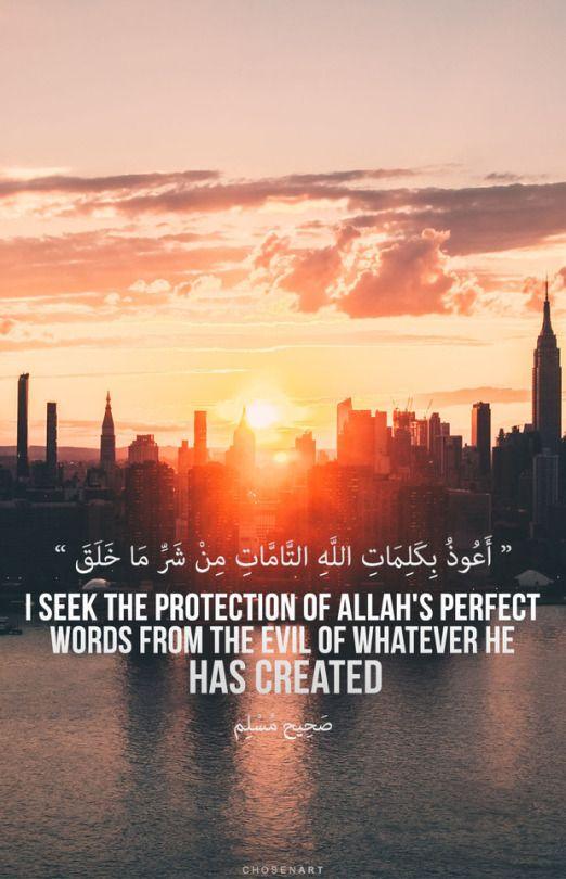 Nader Dawah Islamic Quotes Quran Best Quran Quotes Islam Facts