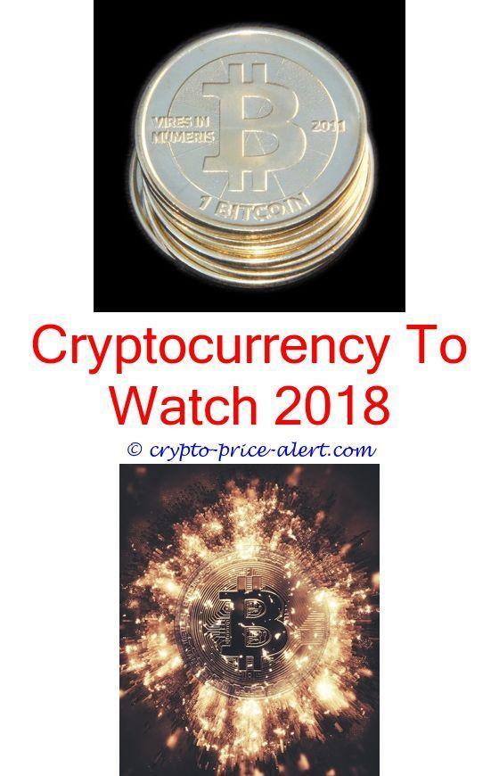 How to convert money to bitcoins mining dominik bettinger welding